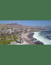 Costa_Antofagasta #19