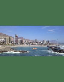 Costa_Antofagasta #21