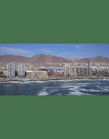 video costa_antofagasta #27