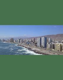 video costa_antofagasta # 28