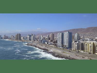 video costa_antofagasta #28