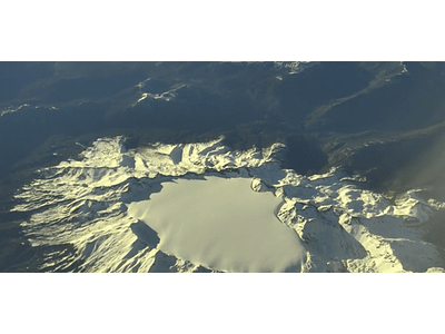 Video from avion_ # 06 Sollipulli Volcano