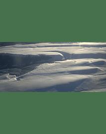 Video Aereo Aysén Invierno #14