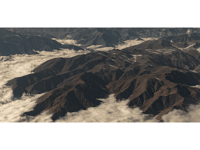 Foto rutas y desierto de Copiapo #09