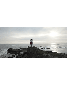 Video Isla Mocha - Faro #02