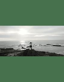 Video Isla Mocha - Faro #03