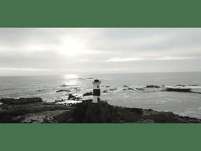 Video Isla Mocha - Faro # 03