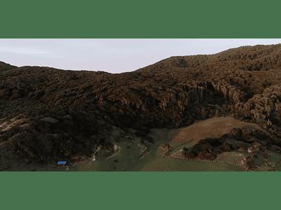 Video Isla Mocha - Reservation # 01