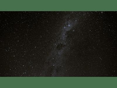 Foto stars-atacam-desert1
