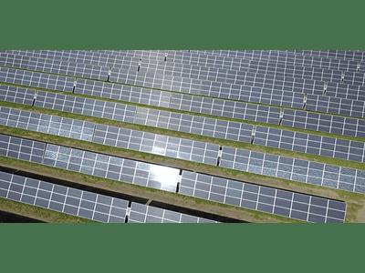 Video Solar Energy # 01