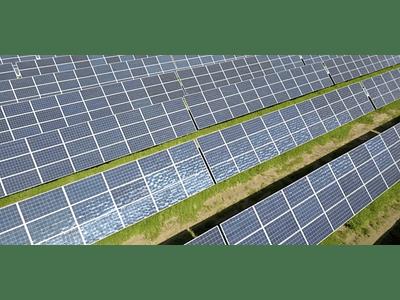 Video Solar Energy 02