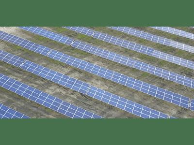 Video Solar Energy 03