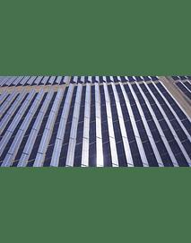 Video Energia Solar #04