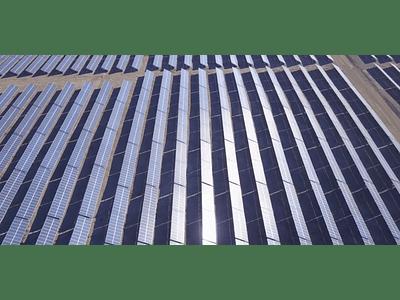 Video Energia Solar 04
