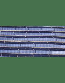 Video Energia Solar #05