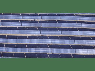 Video Energia Solar 05