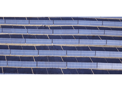 Video Solar Energy 05