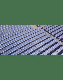 Video Energia Solar #06