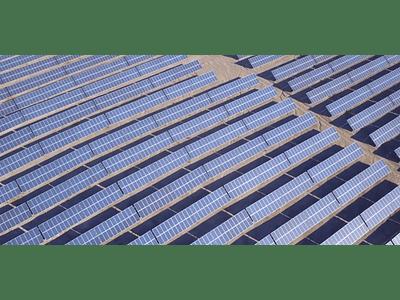 Video Solar Energy 06