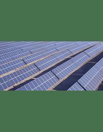 Video Energia Solar #07