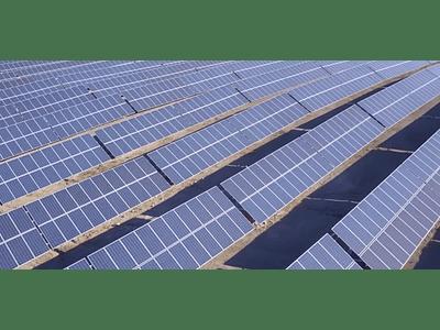 Video Solar Energy 07