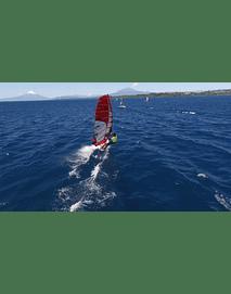 video Lago llanquihue Clip 4