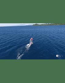 video Lago llanquihue Clip 9