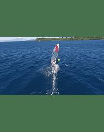 video Lago llanquihue Clip 10