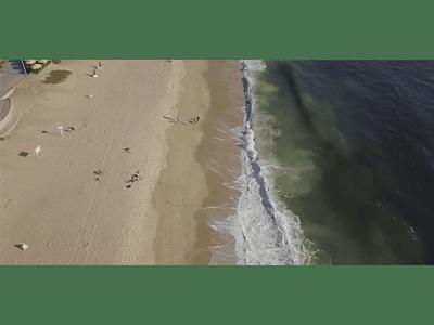 Video Viña del Mar # 01