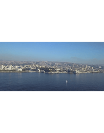 Video Viña del Mar #05