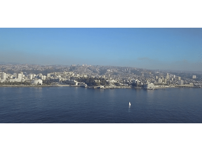 Video Viña del Mar # 05