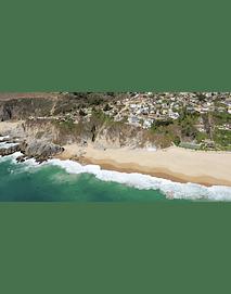 Playa - Mirasol - Region de Valparaiso #05