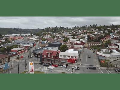 Video Puerto Montt  #01