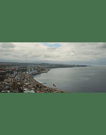 Video Puerto Montt  #02
