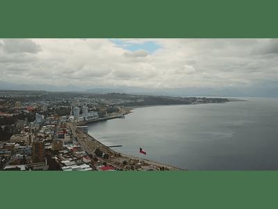 Video Puerto Montt # 02