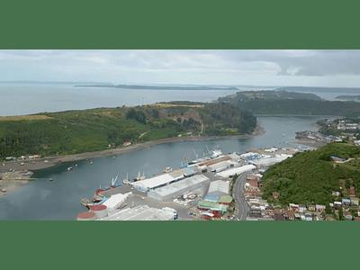 Video Puerto Montt  #03