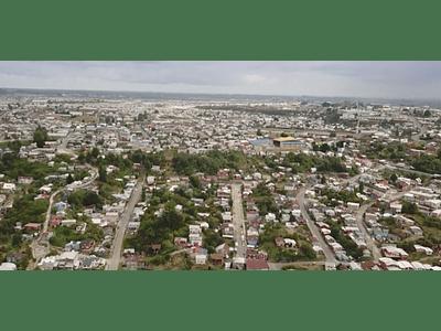 Video Puerto Montt  #04