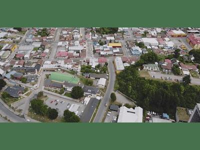 Video Puerto Montt  #05