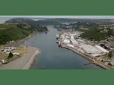 Video Puerto Montt  #07