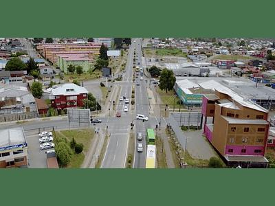 Video Puerto Montt  #09