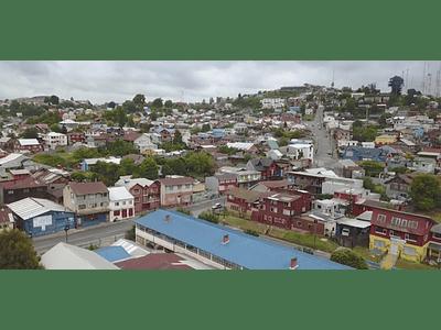 Video Puerto Montt  #10