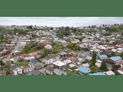 Video Puerto Montt  #11