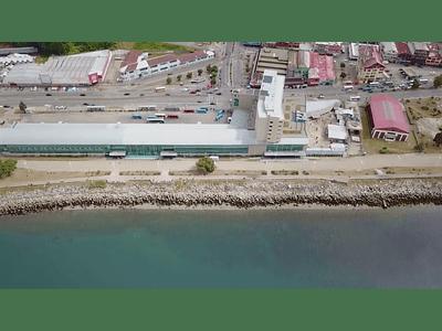 Video Puerto Montt  #08