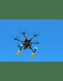 foto drone s800 con camara IMG_8237