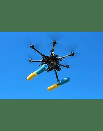 foto drone s800 con camara IMG_8255
