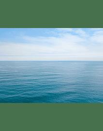 Foto Oceano Pacifico sur Cahuil DJI_0023