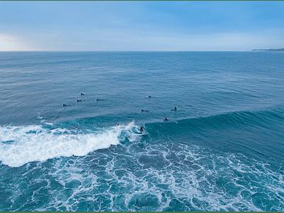 Foto SURF Punta de Lobos DJI_0040