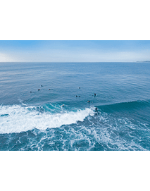 Photo SURF Punta de Lobos DJI_0041