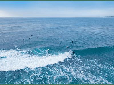 Foto SURF Punta de Lobos DJI_0041