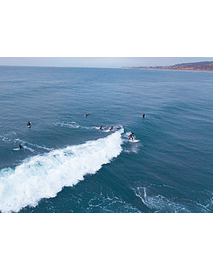 Photo SURF Punta de Lobos DJI_0051